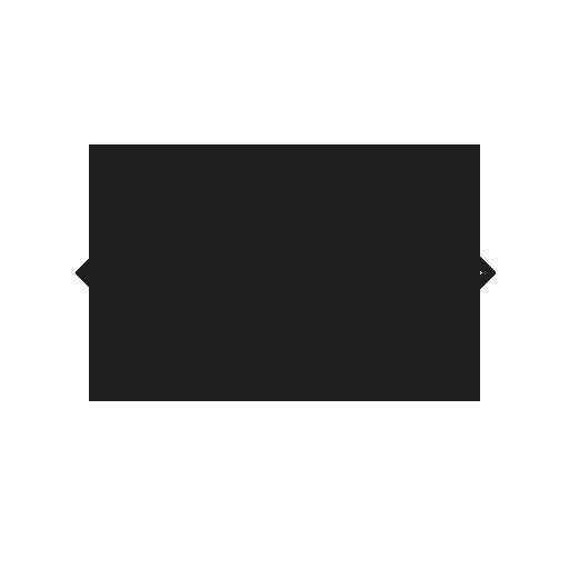 birminghamtilingspecialist-logo-4-3