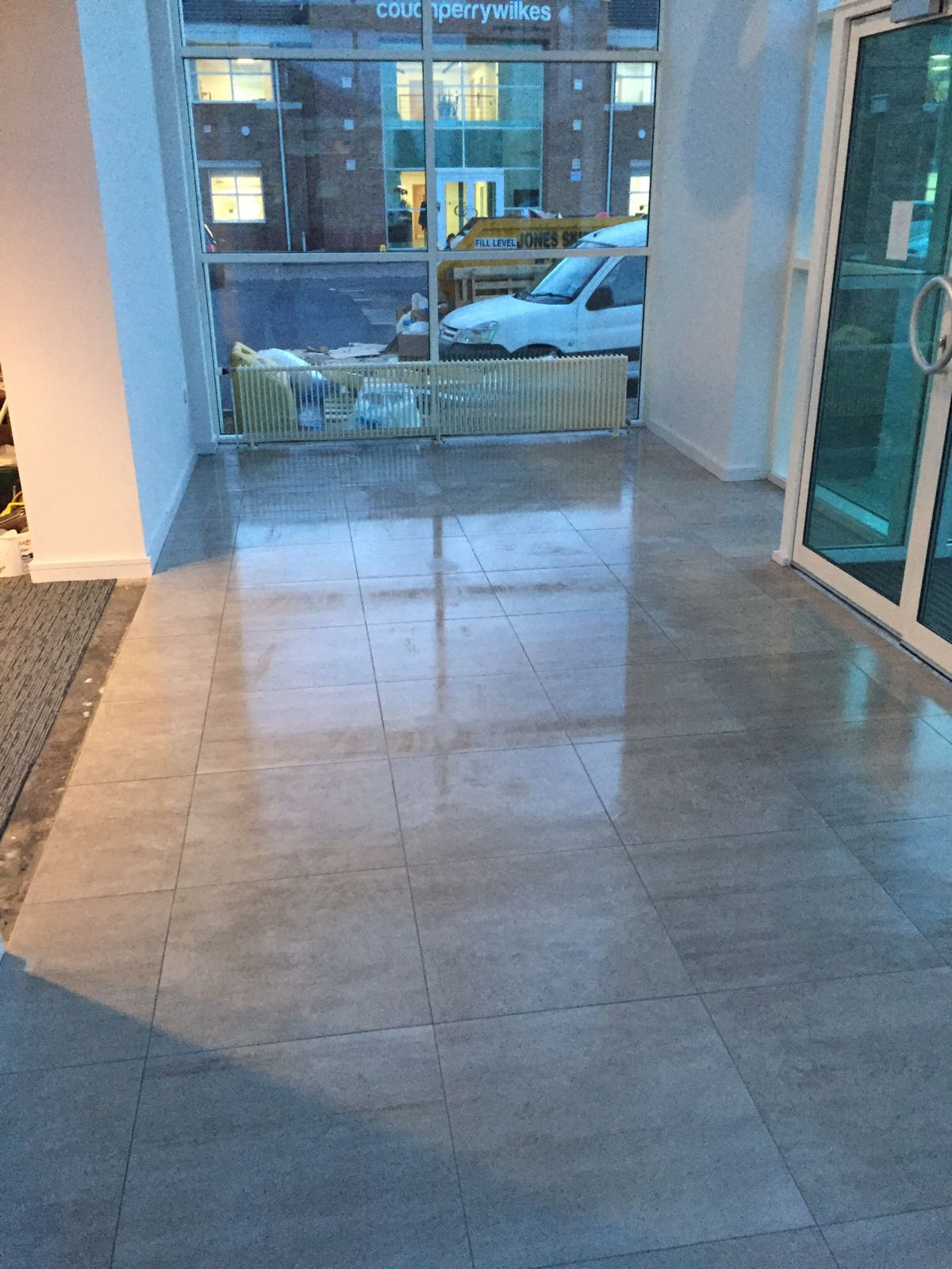 WhatsApp Image 2017-12-11 at 17.15.39(2) - Birmingham Tiling Specialists